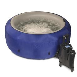 comfort line products inc portable jacuzzi hot tub