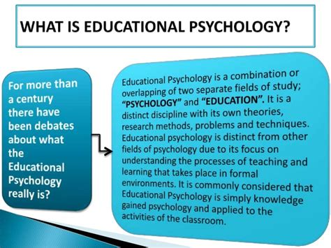 thesis about educational psychology buy essay online a level psychology essay help