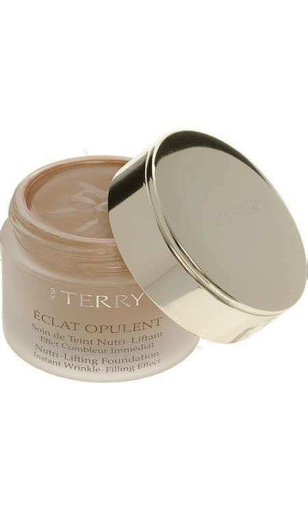 by terry eclat opulent nutri lifting foundation 1 natural radiance 17 best images about things i can t live without on