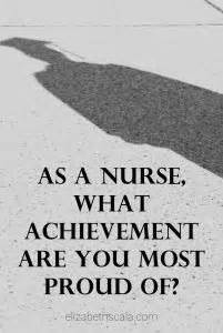 Mba Essey What Are You Most Proud Of by As A What Achievement Are You Most Proud Of