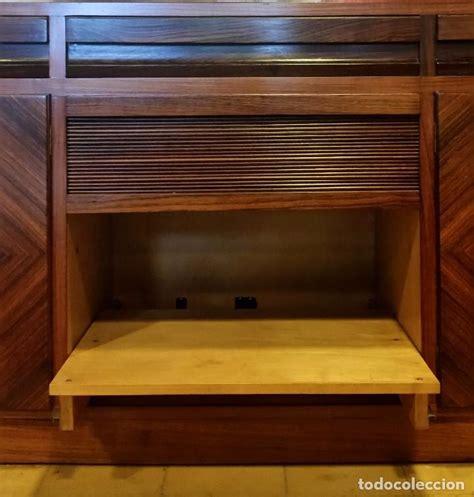 aparador nordico vintage aparador nordico comprar muebles vintage en