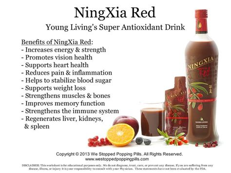 Ningxia Detox by 307 Best Ideas About Living On Diffusers