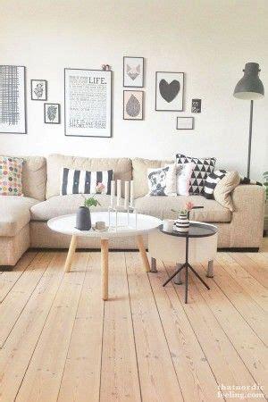 wohnzimmer skandinavischer stil die besten 17 ideen zu skandinavischer stil auf