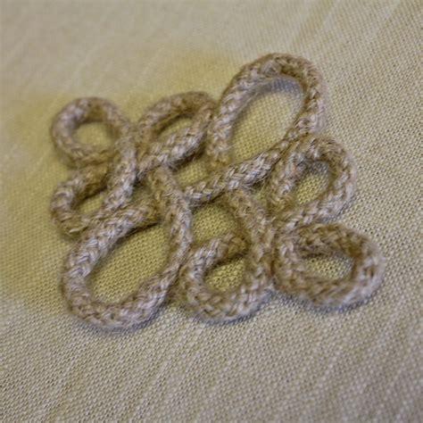 Decorative Knot - decorative knots