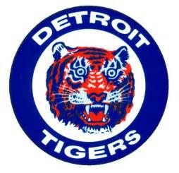detroit tigers baseball wiki