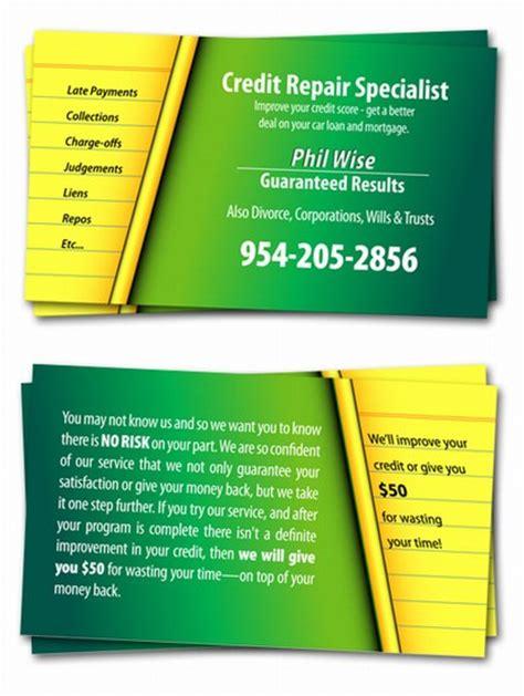 Credit Repair Brochure Templates quotes about credit repair quotesgram