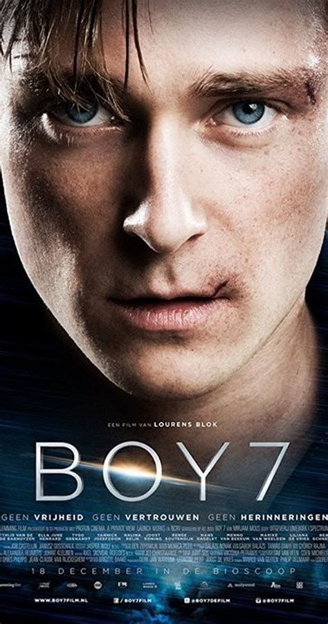 7 For Your Boy by Boy 7 2015 Imdb