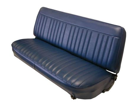 ford bench seat cover ford bench seat replacement