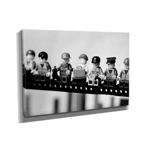 bilder kinderzimmer lego die besten 20 lego kinderzimmer ideen auf