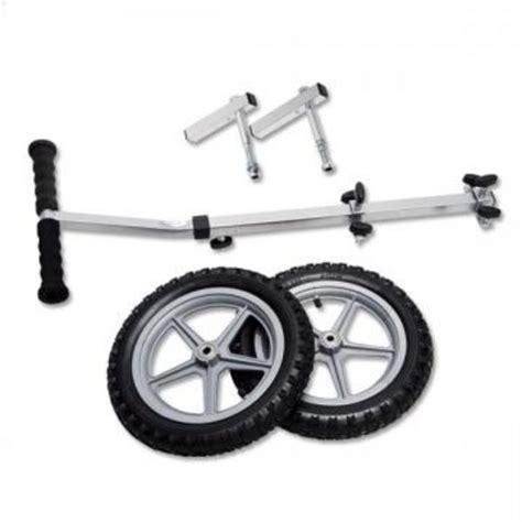 fishing seat box with wheels daiwa td100 wheel kit model no td100wk seat box accessory