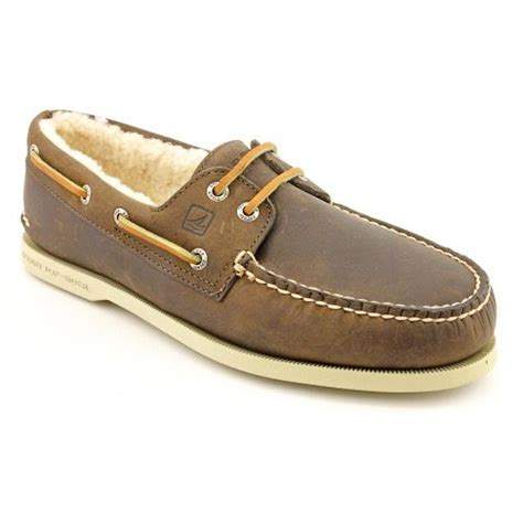 boat shoes for winter best 25 sperry top sider men ideas on pinterest sperry