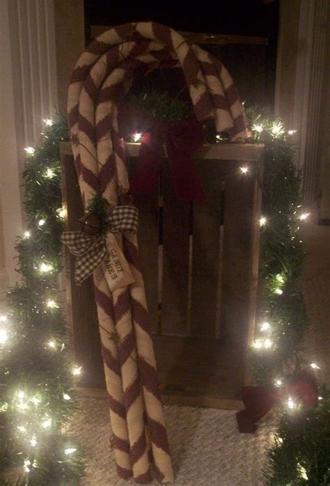 pin by michelle handly on christmas pinterest
