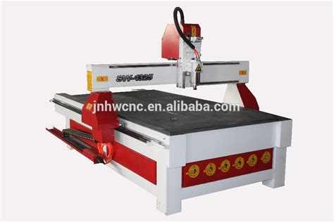 Price Cutter Furniture by Sw 1325 Cnc Router Wood Cutter Machine Price In India