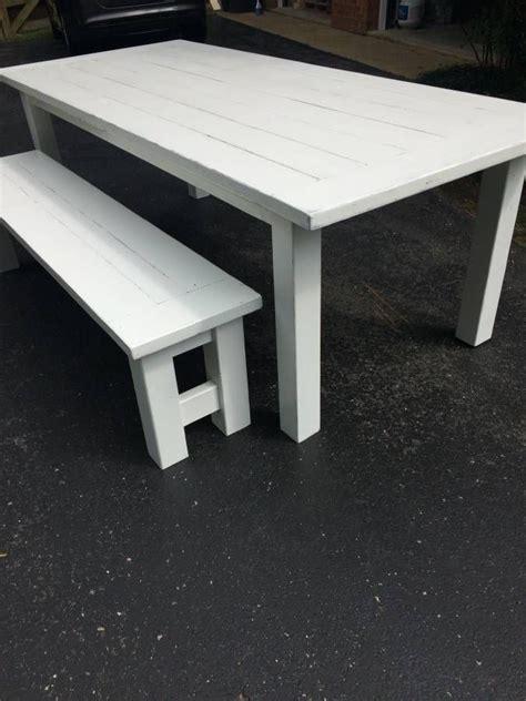 the table in richmond va farm table richmond va farmhouse table for sale size of