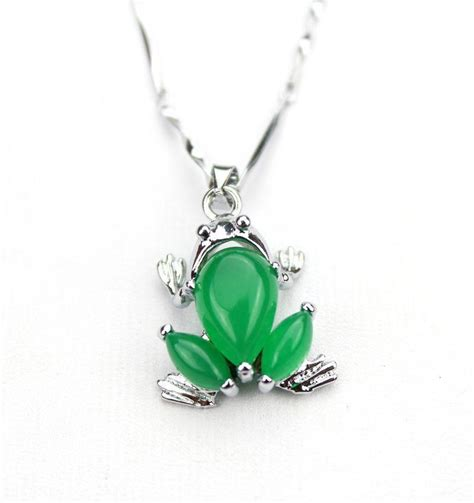 buy wholesale jade pendants  china jade pendants wholesalers
