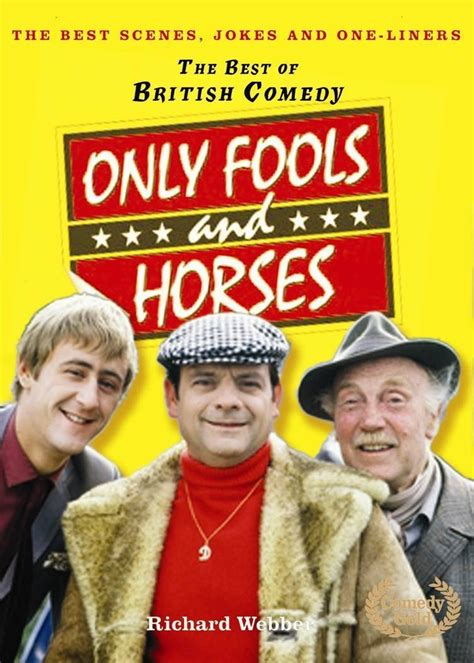 filme schauen only fools and horses john challis net worth wiki bio 2018 awesome facts you