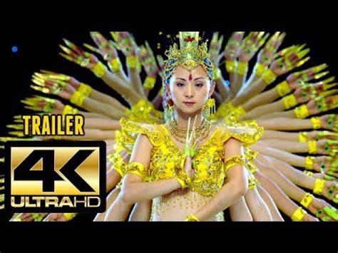 watch alma 2011 full hd movie trailer samsara 2011 full movie trailer in ultra hd 4k 2160p youtube