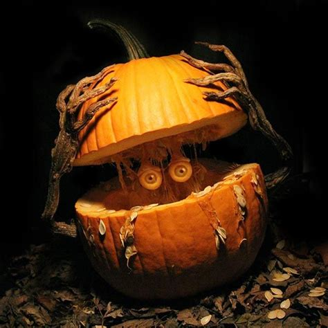 best carved pumpkins best 25 pumpkin carving contest ideas on