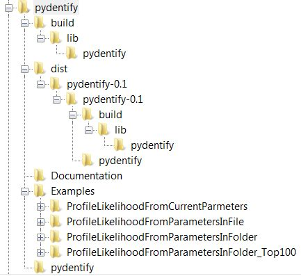 python xlsxwriter tutorial blog archives graphsoftware