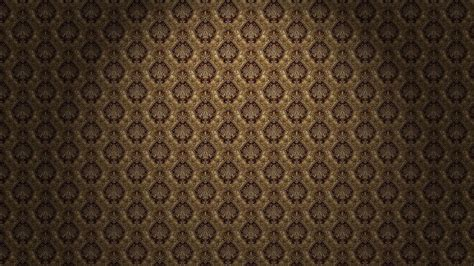 black gold backgrounds wallpaper cave gold and black wallpapers wallpaper cave