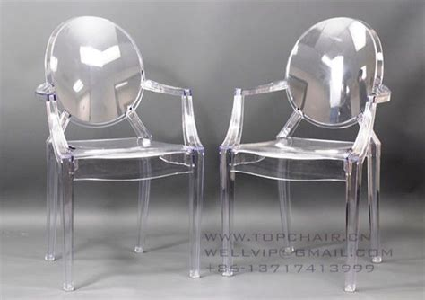 Inexpensive Ghost Chairs by Louis Ghost Chair Inspiring Decor