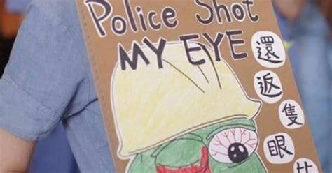 Frog Meme Pepe