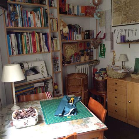 ideas para decorar mi cuarto de costura y manualidades 102 best ideas para tu cuarto de costura images on