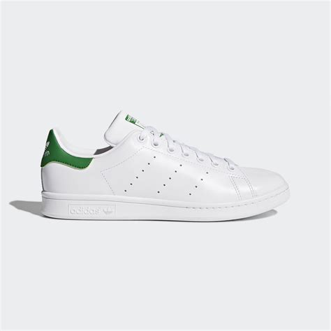 Adidas Stansmith Import adidas stan smith shoes white adidas us
