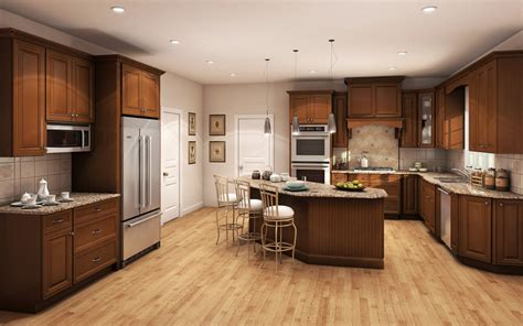 who makes the best kitchen cabinets fabuwood kitchen cabinets the best option for your