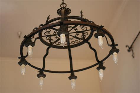 black iron light fixtures black iron light fixture light fixtures design ideas