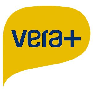 vera android apps  google play