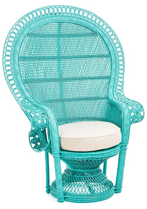 turquoise accent chair turquoise peacock accent chair everything turquoise