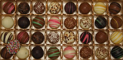 Handmade Candies - international chocolate day stutz handmade chocolate