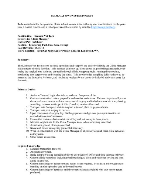 senior administrative assistant cover letter sle