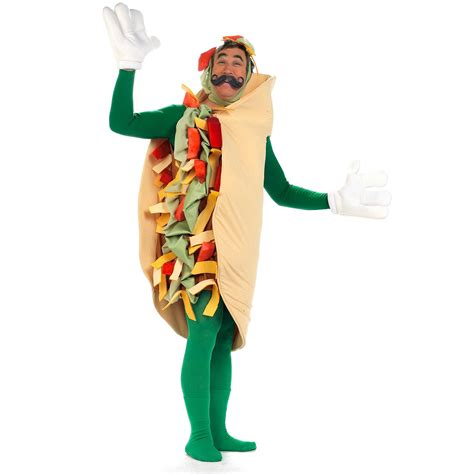 taco costume obsess with me taco lover s ultimate pizza