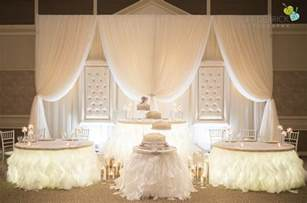 Bride and groom table decoration ideas bing images