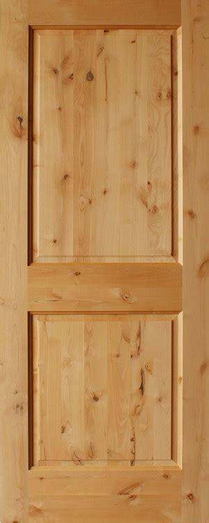 rustic interior doors rustic doors rustic interior knotty alder doors
