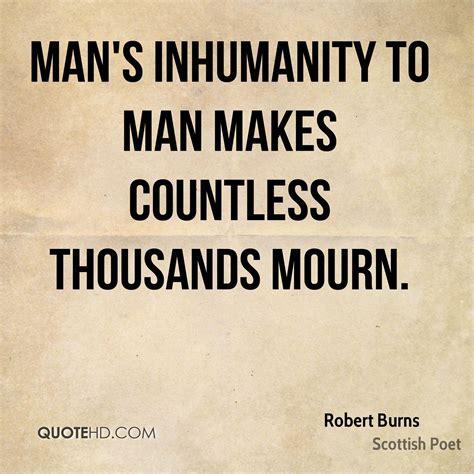 Wedding Quotes Robert Burns by Scottish Poet Robert Burns Quotes Best Quote 2018