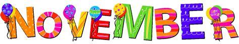 imagenes cumpleaños en noviembre cumplea 209 os noviembre colegio lar vigo