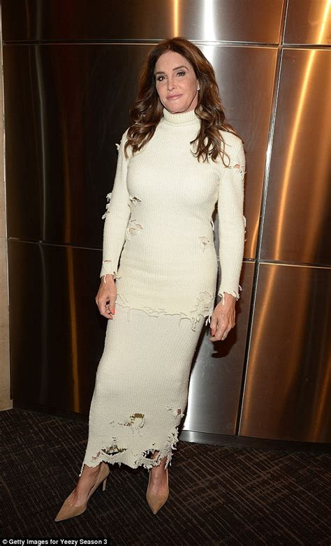 Miller Has Cant Dress Herself by Kris Jenner Brands Caityln Jenner Worst Dressed At New