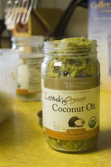 Coconut To Detox The Thc In Cells by Research Shows This Controversial Pill May Kill Cancer Cells