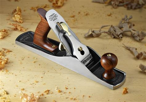 clifton bench planes clifton bench planes 28 images clifton bench plane no