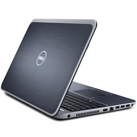Dell Inspiron 15r Di Indonesia shop dell inspiron 15 laptop with 15 6 inch display 6gb ram 1tb hdd