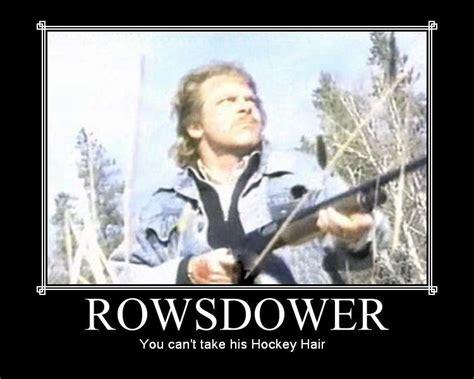 Rowsdower Meme - watch mst3k homage in nicki minaj s new music video