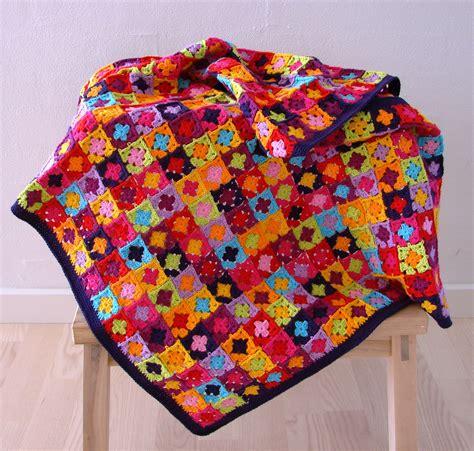 crochet baby blankets patterns 171 free patterns