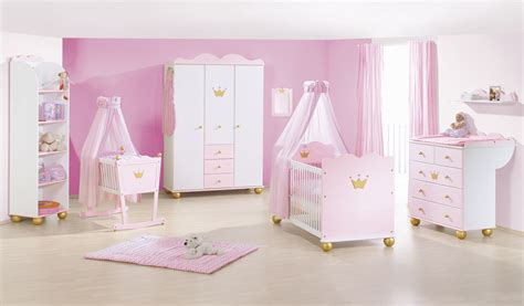 chambre d une fille best chambre bebe fille princesse photos design trends