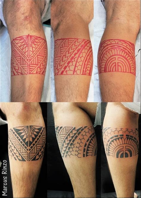 arm band tattoo 188 best maori armband images on