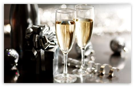 food and wine new year chagne and sparkling wine picks for new year s