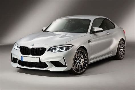 bmw  series price cars review cars review