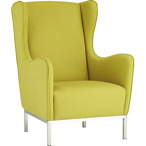 chair upholstery singapore colourful living room furniture that packs a punch home